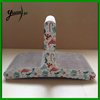 New Design For Christmas Cat Toy Cat Cardboard Cat Scratcher Pet Product