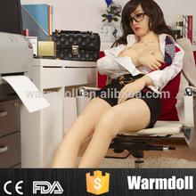 sexy dama de oficina imágenes de desnudos de silicona muñeca del sexo en nueva delhi