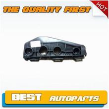 bumper support bumper bracket for toyota corolla 52115-02201 52116-02201