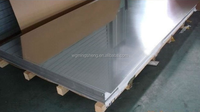 410S stainless steel sheet suppliers