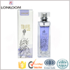 hot sale long time sex spray perfumes fragrance