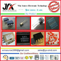 SRV08-4.TC (IC Supply Chain)