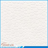 Pebble Design Off White Full Body 300X300 Ceramic Floor Tile