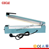 Professional heat sealing machine for sale