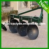 /product-gs/2015-new-3-rows-ly-t-325-disc-plough-3-point-tractor-disc-plow-for-tractor-1824910759.html
