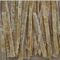 China Made Dried and Frozen Seafood Snack Dried Mr Fish