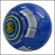 Official size and weight game football customized soccer ball