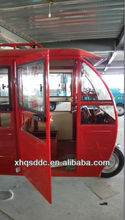 2013 hot sale electric tricycle battery operated tricycle made in china