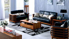 Equipped With Leather Couch Set And Sectional Sofas For Sale China Factory Direct Scandinavian New Tv Stand