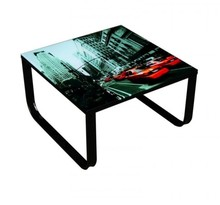 chinese furniture import coffee table ikea small pool table