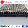 long distance transportion anti-corrosion aging resistent uhmwpe pipe for mining tails