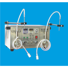 Wholesale automatic small milk bottle filling machine for exporting