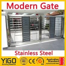 sliding gate design / new design iron gate / main iron gate