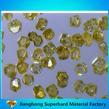 Synthetic Diamond Powders Diamond Dust