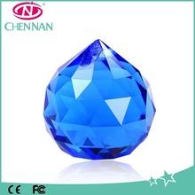 crystal Sun-catcher Ball Prisms glass ball