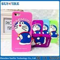 Doraemon case for samsung, doraemon case for iphone, cartoon case for samsung galaxy note 2