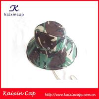 OEM camouflage fedora hat/caps popular hats and caps