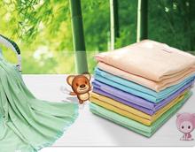 100% Pure Bamboo Blanket