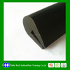 satisfactory price rubber edge protection strip
