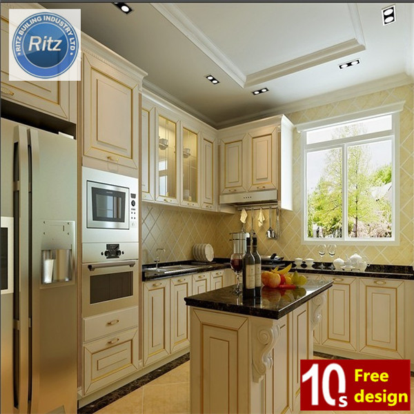 Wood Grain Kitchen Cabinets: Modern Wood Grain Kitchen,Wood Construction Oak Modern