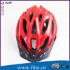 Unisex high quality using cool men road bicycle helmets