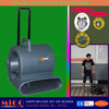 Portable Air Blower for Wet Carpet with Timer M1501