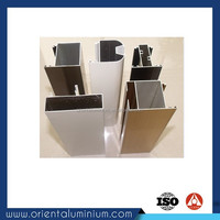 High Quality Aluminum for Making Aluminum Windows and Doors
