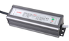IP67 PF>0.55 top quality led power supply 70w 1950-2100mA led driver