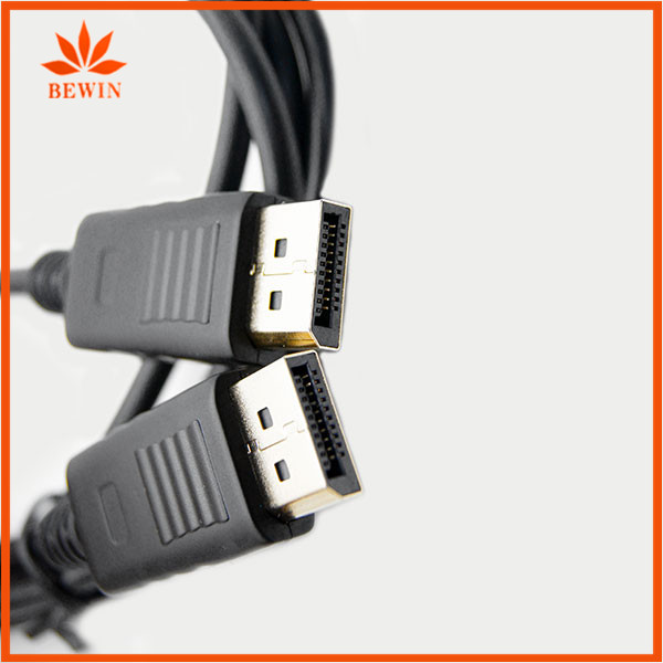2014 hot sale s-video vga rca to hdmi converter cable latest pattern and function