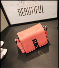 women handbag Ladies Clutch shoulder Girl Bags Mini candy bags