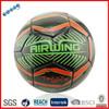 Machine Stitched futsal ball with superior quality