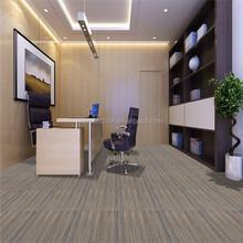 Preços conferência e área de escritório use Nylon telha tapete