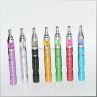 x6 ecig vaporizer pen starter kit variable voltage 3.6v~4.2v electronic cigarette x6 electronic cigarette starter kit
