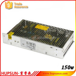 150w 5v 30 amp switching power supply, switching power module, 24 vdc switching power supply wholesale