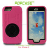 New fashion design for iphone 6 case with holster