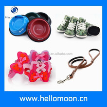 2015 China Factory High Quality Dog Sex Pet Products Online /Dog Sex