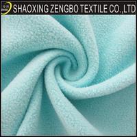 recycled fleece fabric,bruins fleece fabric,penguin fleece fabric