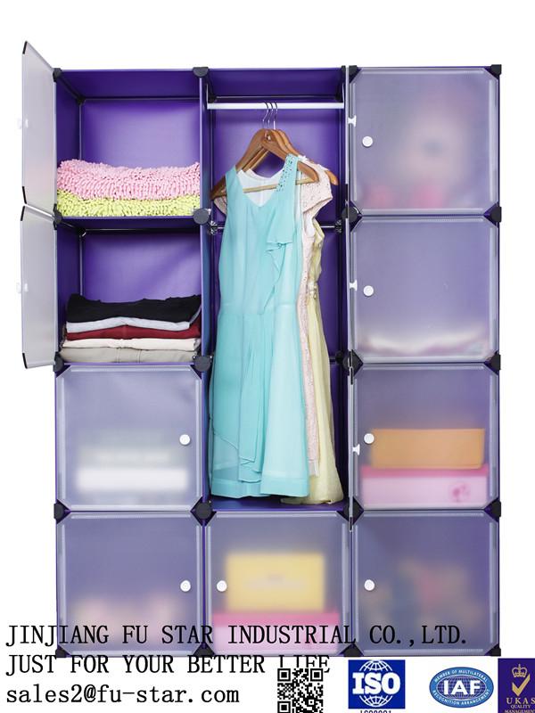 Artesanato Com Madeira De Caixote ~ armario de metal montar armario portátil multifunción precios de muebles ikea dormitorio de