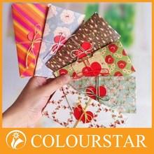 newly designed premium popular greeting cards assortment
