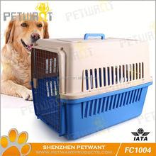Wholesale most popular big dog traveling carrier