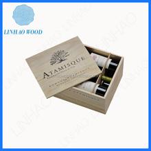 wine glass gift box, christmas wine bottle gift boxes, excellent wood gift boxes for wine bottles
