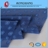 China Manufacturer Best selling Formal European stretch jacquard fabric
