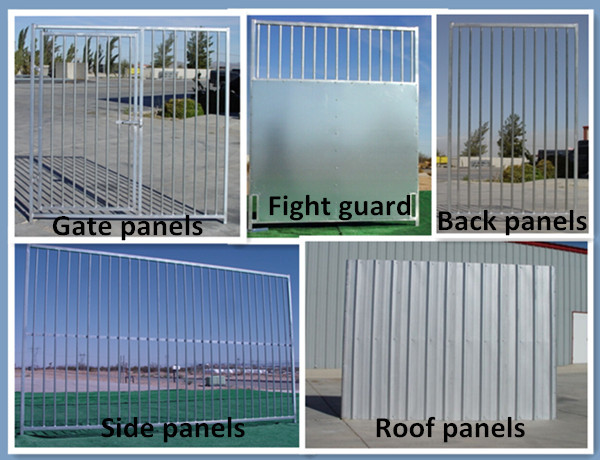 Dog kennels each panels pictures.jpg