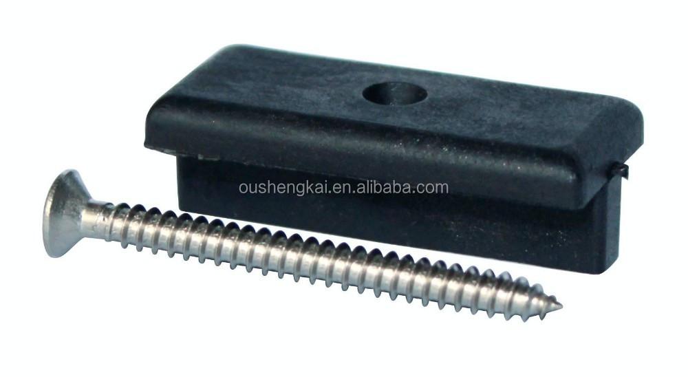 plastic clip.jpg