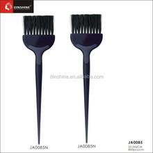 Hot Sell!!! Hairdressing Tnit Brush Salon Coloring Brush comb Tint Brush