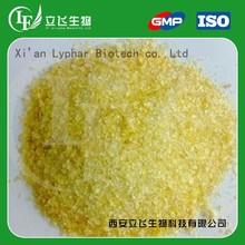 Lyphar Supply Best Price Gelatin