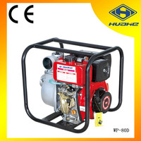 3 inch water pumping machine,agricultural irrigation water pump diesel engine