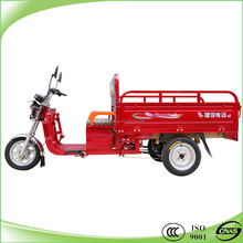 800W motor electrical threewheeler