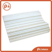 Hongkong Pi Balance Negative Ion gel Massage Sleep Enhancing Pillow