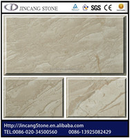 High quality imported natural moon cream marble